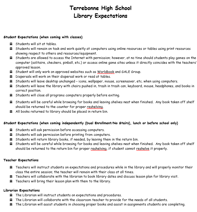 Library Expectations.png